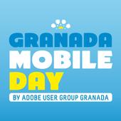 Granada Mobile Day icon