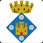 Prats de Lluçanès icon