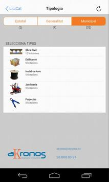 LiciCat apk screenshot