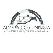 Almería Costumbrista icon