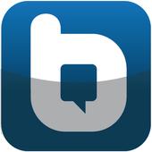 Byvox icon