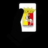 Calatayud en tus manos icon