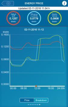 SmartVIu apk screenshot