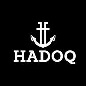 Noticias Hadoq Diseño icon