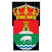 Tébar Informa icon