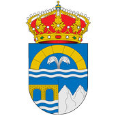 Velilla del Río Carrión Inform icon
