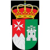 Villamiel Informa icon