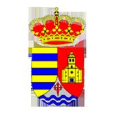 Villagonzalo Informa icon