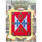 Villardompardo Informa icon