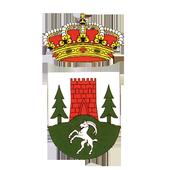 Yunquera Informa icon