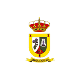 Zarza Capilla Informa icon