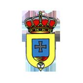 Zaratán Informa icon