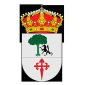 Aldeanueva de Barbarroya Inf. icon