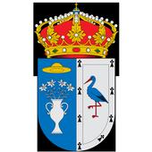 Arcicóllar Informa icon