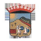 Arroyo de la Luz Informa icon