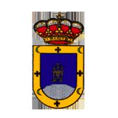 Benquerencia Informa icon