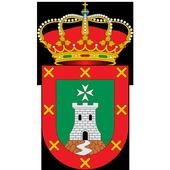 Berzocana Informa icon