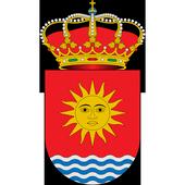 Buendía Informa icon