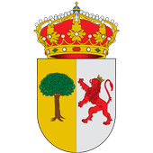 Cabezuela del Valle Informa icon
