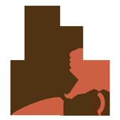 Cabra del Santo Cristo Informa icon