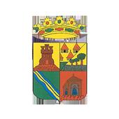 Calera y Chozas Informa icon