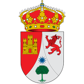 Carbajales de Alba Informa icon