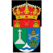 Castrillo del Val Informa icon