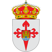 Casas de Millán Informa icon