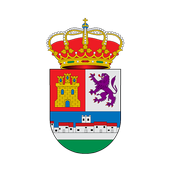 Casar de Cáceres Informa icon