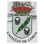 Casillas de Coria Informa icon