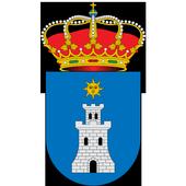 Cazalilla Informa icon