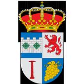 Ceclavín Informa icon
