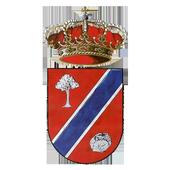 El Picazo Informa icon