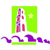 El Viso Informa icon