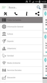 Espirdo Informa apk screenshot