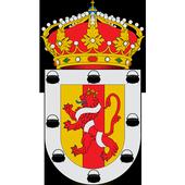 Frómista Informa icon