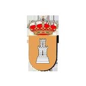 Fuensaldaña Informa icon