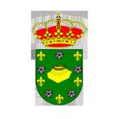 Gargüera de la Vera Informa icon