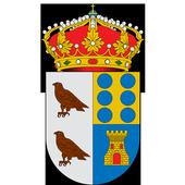 Gavilanes Informa icon