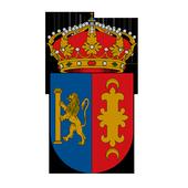 Guareña Informa icon