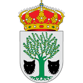 Hernán-Pérez Informa icon