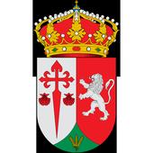 Llera Informa icon