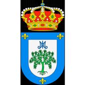 Manchita Informa icon