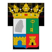 Marmolejo Informa icon