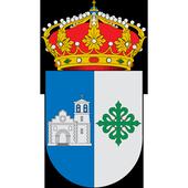 Mata de Alcántara Informa icon