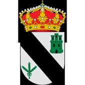 Mirabel Informa icon