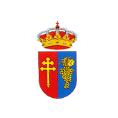 Montearagón Informa icon