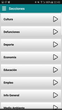 Navalmanzano Informa apk screenshot