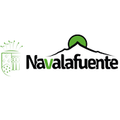 Navalafuente Informa icon