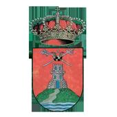 Perales de Tajuña Informa icon